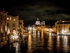 Venetië ontkent afhaken voor WK wielrennen
