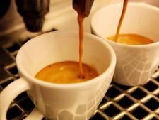 Misset Horeca: De Thuishaven Terneuzen serveert beste koffie van Zeeland
