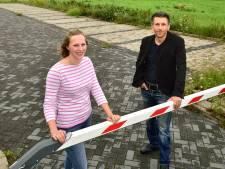 Zijn mini-flatwoningen bij Crolesbrug de oplossing voor woningnood?