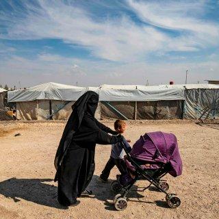 -vs-bieden-nederland-opnieuw-hulp-aan-bij-terughalen-syri%C3%ABgangers