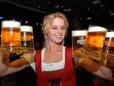 Oktoberfest,  Après-ski of Carnaval? Herken het bierfeest