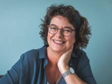 Oud-presentatrice Eva Kuit ging van Haaksbergen naar het Binnenhof: 'Heb de óóó's en ááá's moeten afleren'