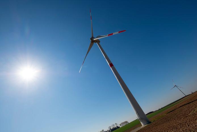 Les Belges ne sont pas tous logés à la même enseigne en ce qui concerne le coût des énergies renouvelables.