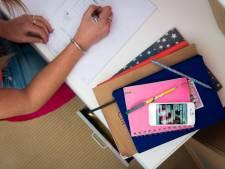 Parochie begint met huiswerkbegeleiding in Prinsenbeek