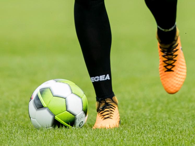 Overzicht: Betuwse clubs rustig op 'transfermarkt', flink verloop bij RKHVV