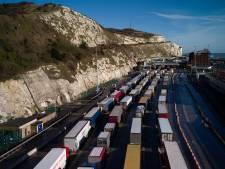 Brexit blijkt kaakslag: 10.000 bedrijven in Oost-Nederland voelen de gevolgen in hun portemonnee