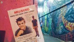Eén jaar na verdwijning Théo Hayez: waarom jogde hij in het pikkedonker? En waarom bleef hij 7 minuten stilstaan?