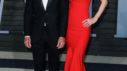 Mediamagnaat Murdoch 2x in top 10 duurste scheidingen