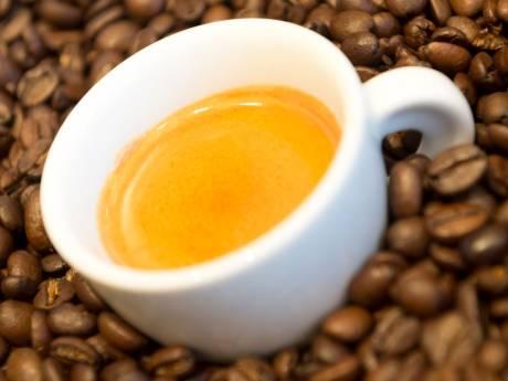 Waar in Amsterdam drink je straks Utrechtse koffie? Doe de Utrecht-quiz!