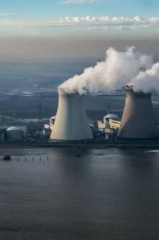 Sortie du nucléaire: une facture d'un milliard d'euros menace les contribuables