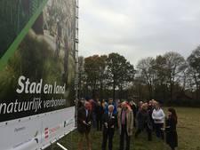 Oirschotse ondernemers bezoeken Eindhoven
