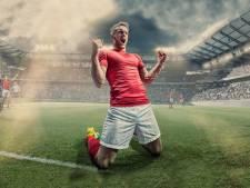 Speel mee en word supercoach van de eredivisie