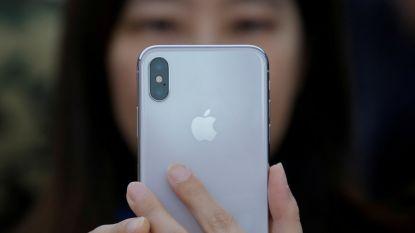 """""""Nieuwe iPhone heeft groot 6,1 inch-scherm, dualsim en relatief lage prijs"""""""