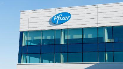 Pfizer Puurs zoekt 350 nieuwe medewerkers