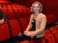 Culemborg trekt portemonnee voor De Fransche School: theater gered