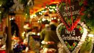 Sint-Laureins krijgt toch nog kerstmarkt