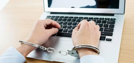 Openbaar Ministerie wil fraudeur uit Gemert die 750.000 euro achterover drukte tóch de cel in