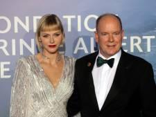 """""""Je souffre en silence"""", une adolescente affirme être la fille illégitime du prince Albert de Monaco"""