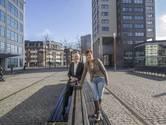 Animo G1000 Eindhoven valt tegen; geen duizend, maar ruim 300 aanmeldingen