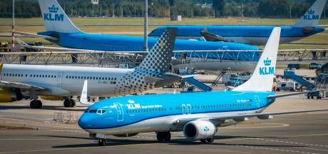 Pilotenbond rekent op snel akkoord met KLM