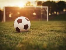 Oranje Zwart mag nog steeds hopen op ticket play-offs
