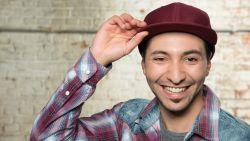 Adil uit 'Thuis' wordt dj