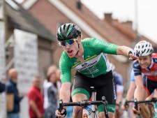 IJsselstreek mikt op top 10-klassering in Ster van Zwolle