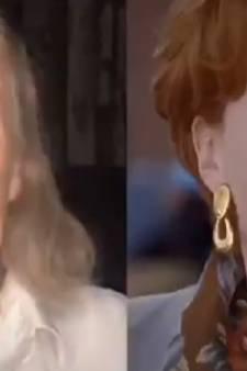 """La maman de Kevin dans """"Maman j'ai raté l'avion"""" rejoue une scène iconique du film et c'est hilarant"""