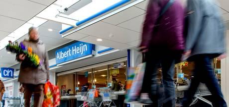 Ruimte voor twee supermarkten in winkelcentrum Veenendaal-Oost