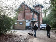 Invulling gevonden voor voormalig asiel in Citadelpark: sociaal-artistiek project van Ensemble