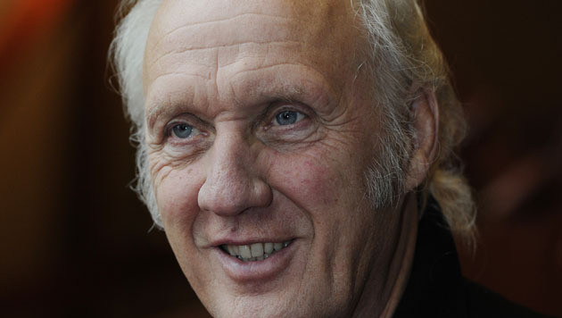 Herman van Veen.