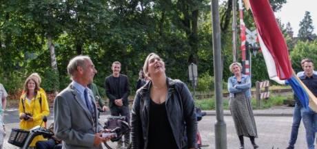 Brummens raadslid Peter-Paul Steinweg: toon lef en start onderzoek naar fusie