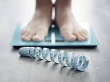Les 3 moments de notre vie où l'on prend le plus de poids