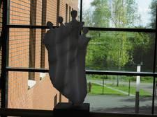 Luisterspel doodt verveling in Jeroen Bosch Ziekenhuis