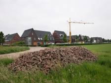 Roep om goedkope huizen in Zevenaar: 'Aanbod voor alleenstaande jongeren en senioren veel te mager'