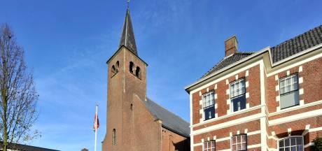 Komt er nu wel of niet een kerkruimte in de bijna verkochte kerk van Woensdrecht?