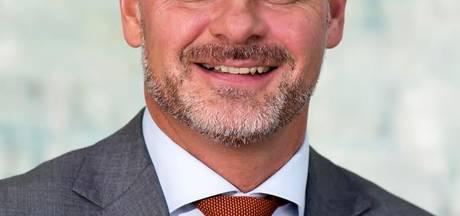 Lokale onvrede over regionale bestuurder in Gemert-Bakel