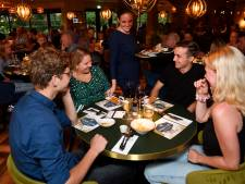 Van frikandel speciaal tot beef daikon: grenzeloos eten bij Heinde & Ver in Leusden