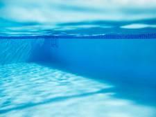 Un enfant belge de 4 ans se noie dans une piscine en Espagne