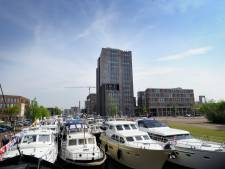 Flinke injectie om scheepvaartverkeer naar Almelo naar hoger plan te tillen