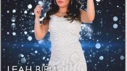Full album uitgesteld door coronacrisis, maar wel twee nieuwe singles voor Leah Bien