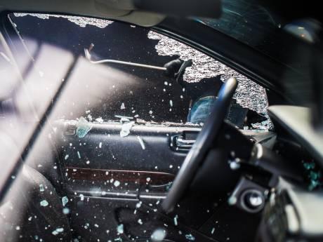 Rechter: man die auto kraakte op dag van tramaanslag moet twee jaar aan zijn gedrag werken