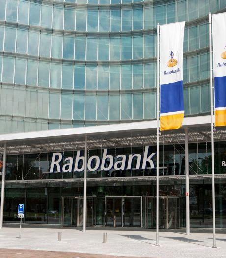 Economische krimp in Zuidoost-Brabant volgens Rabo op landelijk gemiddelde