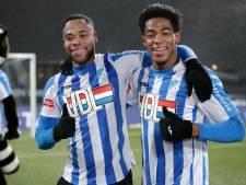 Selectie FC Eindhoven van volgend seizoen krijgt vorm: zeven opties gelicht, twee niet