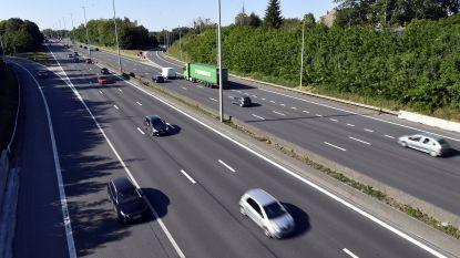 Negen op de tien verkeersboetes spontaan betaald vorig jaar