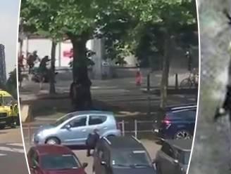 60 SECONDEN: Alles wat je moet weten over de aanval in Luik