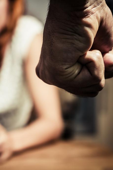 Kwart meldingen bij Veilig Thuis Neder-Betuwe is niet terecht