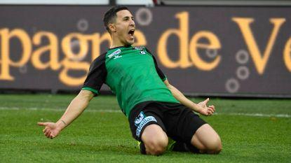 Anderlecht verliest op Cercle (2-1), fans roepen om ontslag Hein