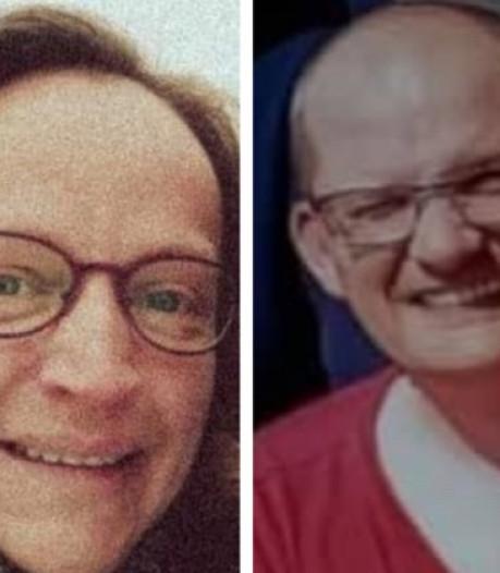 'Godsdienstwaanzinnig' echtpaar vermist, kinderen uit huis geplaatst