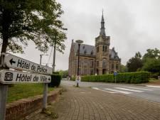 Le Conseil Communal de Courcelles a été interrompu par le public, une décision est reportée
